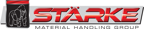 starke-logo