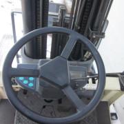 Nissan CWP02L25S